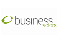 business factors Deutschland GmbH