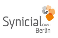 Synicial Berlin GmbH