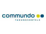 Commundo Tagungshotels