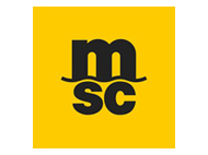 MSC Germany S.A. & Co. KG