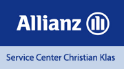Allianz Christian Klas